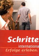 Schritte international 1, Poster L. 1-7, Package