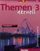 Themen aktuell 3, KB, Zertbd.