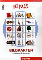 KIKUS Bildkarten