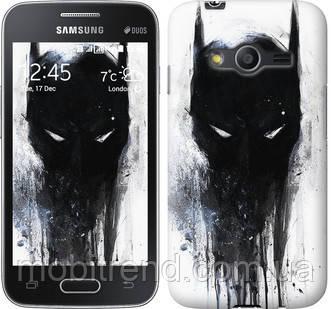 Чехол на Samsung Galaxy Ace 4 G313 batman-begins