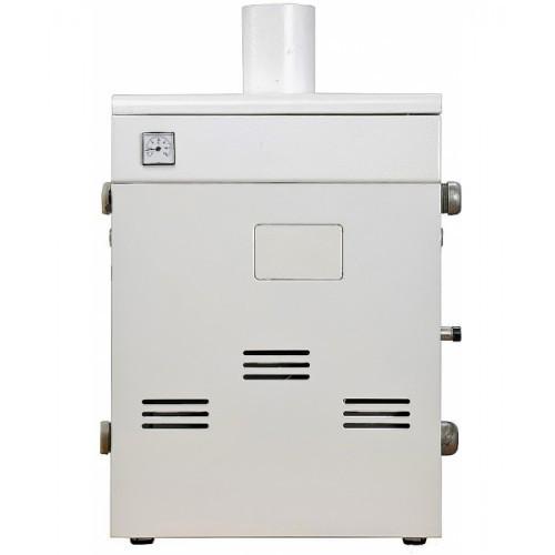 Газовий котел Термо Бар КГ -100 Д s