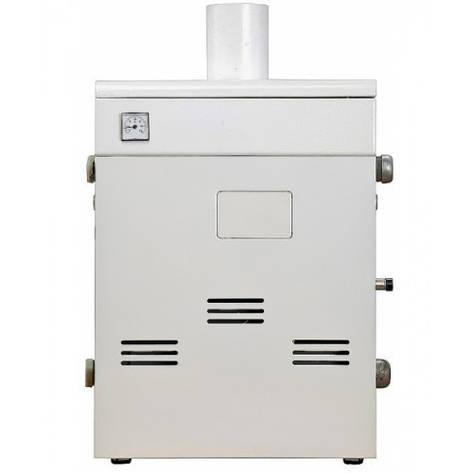Газовий котел Термо Бар КГ -100 Д s, фото 2