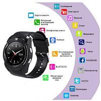Смарт часы Smart Watch V8, фото 7