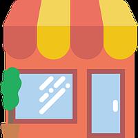 Сколько стоит автоматизация небольшого магазина