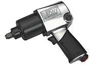 Гайковерт ударный пневматический JTC 3921 1/2 623 Nm