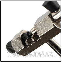 Выжимка велосипедная, съемник цепи , фото 3