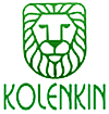 "Интернет-магазин ""Kolenkin"""