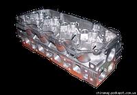 Головка блока цилиндров Chery Amulet, 480EF-1003010 Лицензия