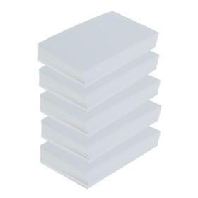 Фотопапір Perfeo матовий 10х15, 230 г/м2, упаковка 500 аркушів