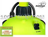 Предохранительный клапан Marolex R03d. Ремкомплект Marolex (Маролекс), фото 2