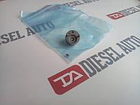 Клапан F00GX17004 пьезо форсунки Bosch, фото 1