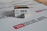 Клапан форсунки Delphi 28239294 (9308-621C, 28538389) Euro III