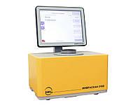 ИК-анализатор Инфраскан-3150 (оценка соответствия)