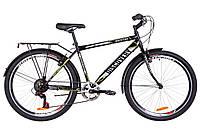 Велосипед Discovery Prestige Man 26 дюймов