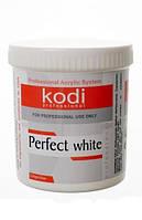 Базовый акрил белый Kodi Perfect White 224г