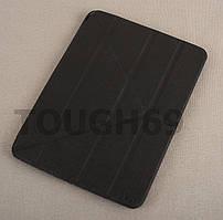 Чехол BELK для Samsung Galaxy Tab 3 P5200 10.1