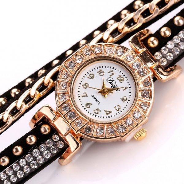 35f8604c11ff4 CL Женские часы CL Prado купить недорого в интернет-магазине TopTel ...