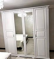 Шкаф Лорен из ясеня, фото 1
