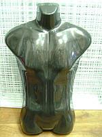 Маникен мужской навесной