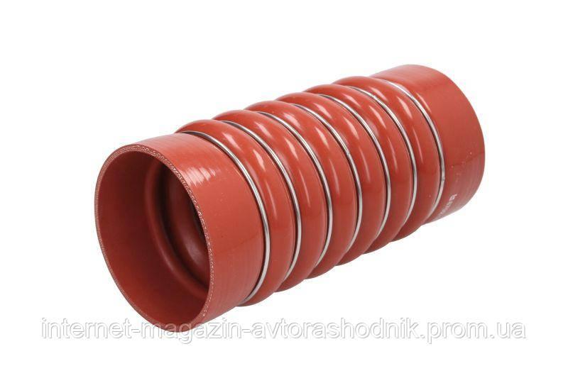 Патрубок интеркуллера SAMPA 100.394
