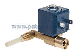 Электромагнитный клапан для парогенератора Tefal CS-00129465