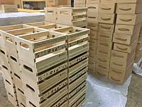 Подарочные коробки и ящики из фанеры с нанесением гравировки
