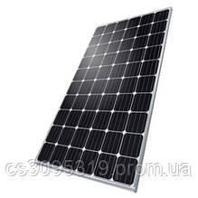Солнечная панель Risen RSM60-6-315M / PERC-HS