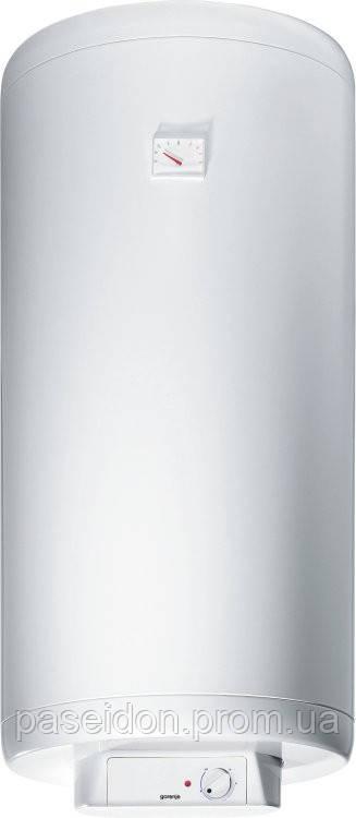 Бойлер Gorenje GBF80 T/V9