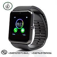 Смарт часы Smart Watch Phone GT08 Гарантия 12 мес. 9dd5327b6f5af