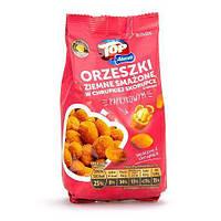 Орешки Top со вкусом паприки в кляре 240 г