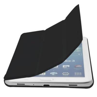 Чохол Book Cover Samsung Galaxy Tab Pro 8.4 SM-T320/T325