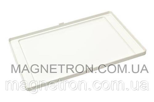 Крышка емкости для охлажденных продуктов Indesit C00857065