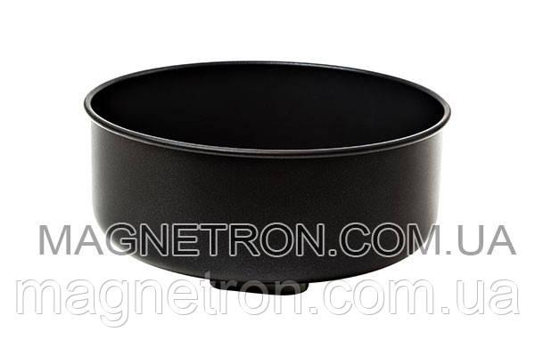 Ведерко (круглое) для электропечи DeLonghi 5511810318 (7311810001), фото 2