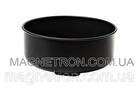 Ведерко (круглое) для электропечи DeLonghi 5511810318 (7311810001)