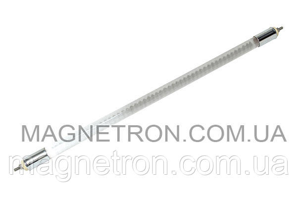 Лампа для инфракрасного обогревателя 1500W L=580mm 9196188301, фото 2