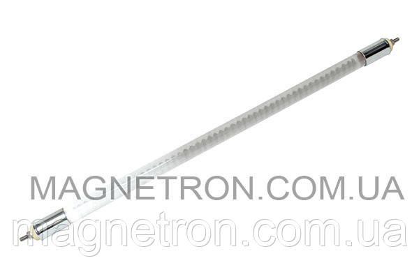 Лампа для инфракрасного обогревателя 1500W L=580mm 9196188301