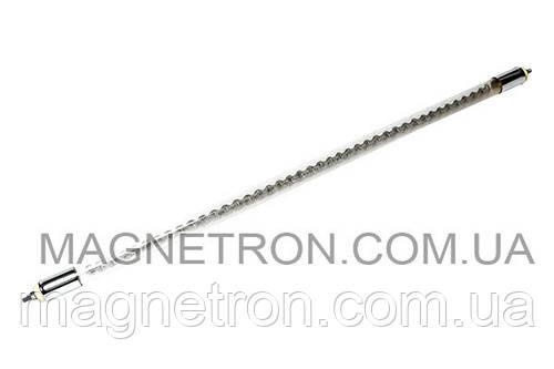 Лампа для инфракрасных обогревателей Beko 2000W L=710mm 9186910401