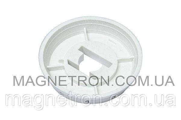 Лимб ручки регулировки для электроплиты Gorenje 656903, фото 2