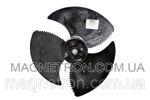 Вентилятор наружного блока для кондиционера 384x136mm 9197600264