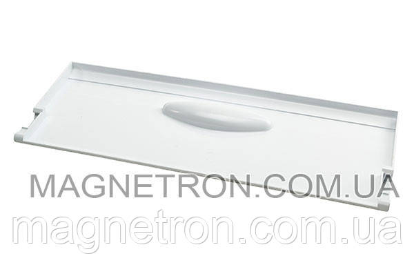 Откидная панель морозильной камеры для холодильника Атлант 301540103800, фото 2