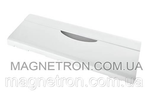 Панель ящика морозильной камеры для холодильника Атлант 301540101200