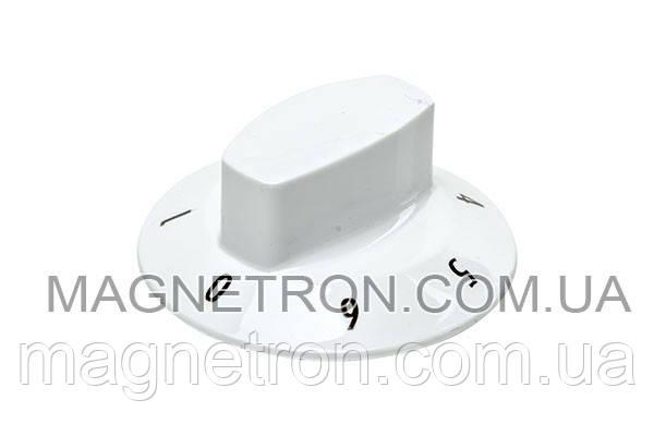Ручка регулировки конфорки для электроплиты Gorenje 376359, фото 2