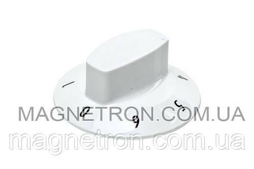 Ручка регулировки конфорки для электроплиты Gorenje 376359