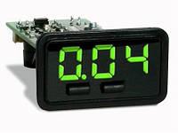 Бортовой компьютер штат 07X1-M (ВАЗ-2107) оригиналБортовой компьютер штат 07X1-M (ВАЗ-2107) оригинал