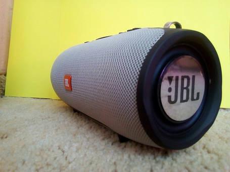 Портативный динамик - колонка JBL Xtemre., фото 2