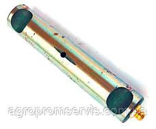 Палец втулки рессоры 2ПТС-4 тракторного прицепа под 2 клина, фото 3
