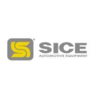 Шиномонтажное оборудование Sice