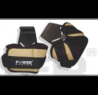 Спортивные крючки для турника и штанги Power system PS-3300 POWER HOOKS