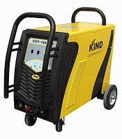 Установка для воздушно-плазменной резки металлов KIND CUT-160