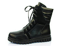 Детские ботинки для девочки B&G , фото 1
